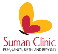 suman-clinic-footer